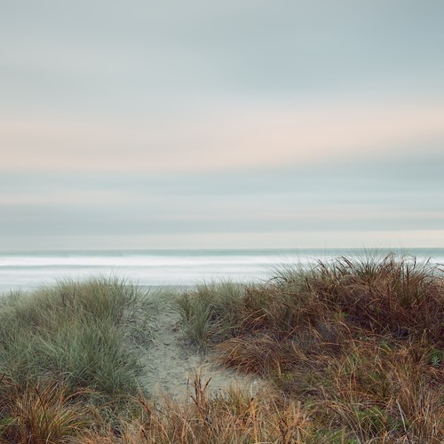 autumn newzealand seascape coast canterbury southisland newbrighton paulwheeler