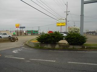 Paducah stop sign 007