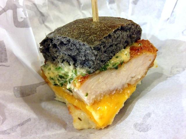 myburgerlab - new burgers - new menu (8)