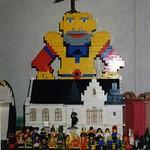 LEGOFoto013