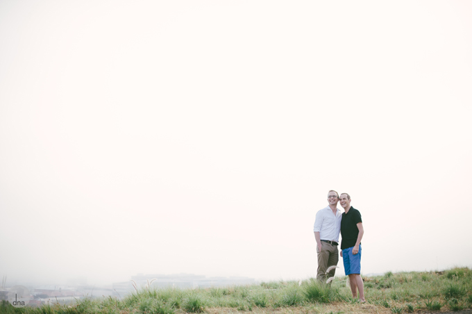Thomas-and-Dag-engagement-shoot-Cape-Town-South-Africa-shot-by-dna-photographers-20