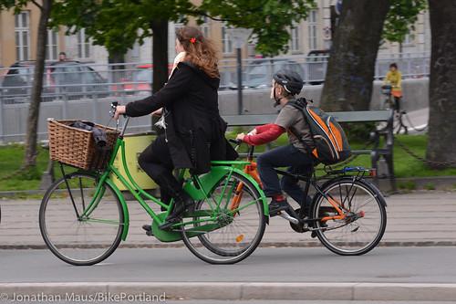 Copenhagen Day 3-51-52