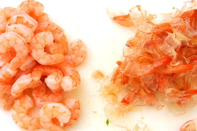 shrimp ceviche 4