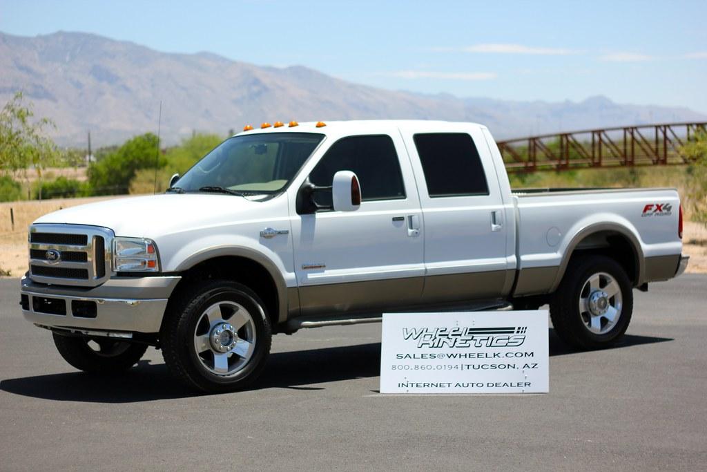 2006 ford f250 4x4 diesel truck for sale. Black Bedroom Furniture Sets. Home Design Ideas