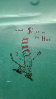 The Shaft in the Hat