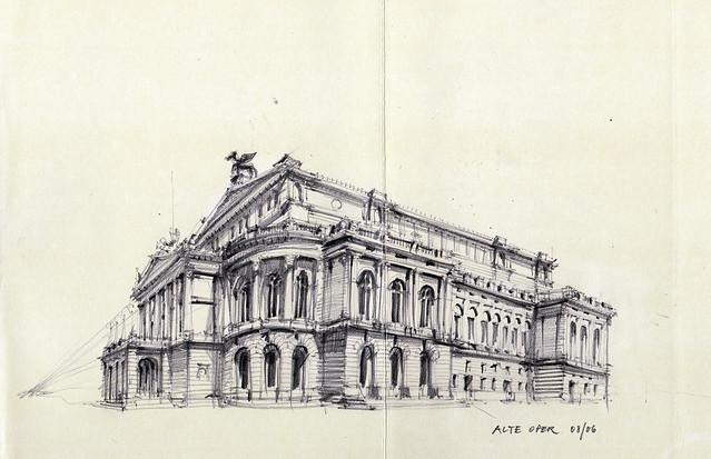 Alte Oper 2