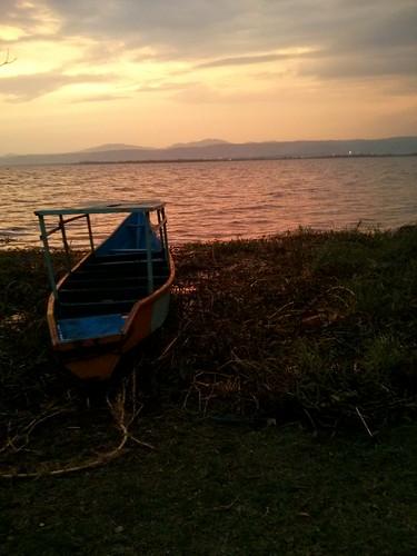 lake water kenya dusk lakevictoria pfk 30yearslater flickrandroidapp:filter=none 0tagged set:name=201306kenya