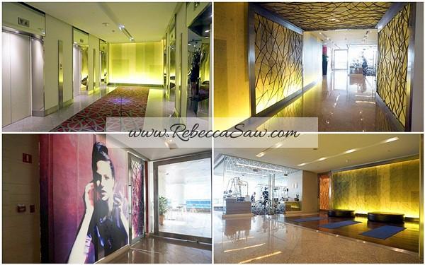 BKK Pullman Hotel G Bangkok - rebeccasaw-033