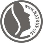 natrue, organic certificate