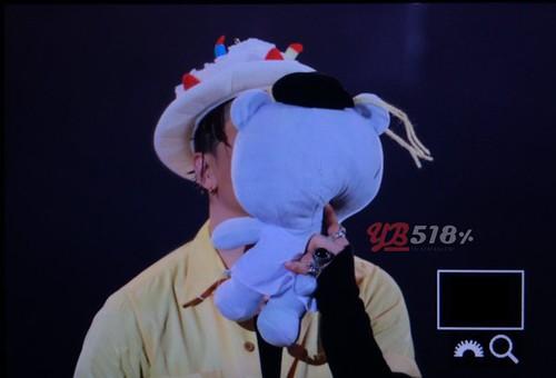BIGBANG FM Chiba Day 2 2016-05-15 (49)