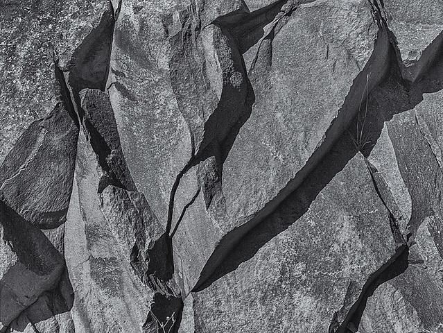Rock #  XL  .... ; (c)rebfoto