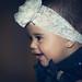 Manu toda feliz!! 😍😍 >>> Ative sua máquina do tempo <<< #hardphotographia #hard2016 #ativesuamaquinadotempo #fotografiaurbana #foto #fotografia #instafoto #manu #saopaulo #crianca #felicidade #sorriso #menina #activateyourtimemachine