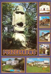 Poland (954 - All Polish Cities)