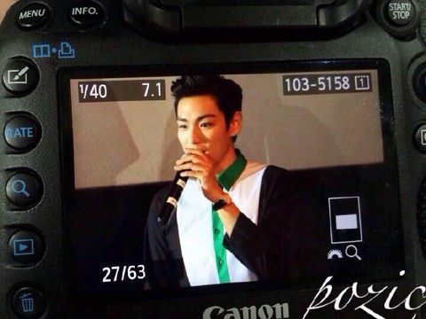TOP_StageGreetings-Day3-20140908 (54)