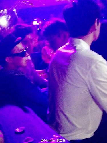 BIGBANG-Aftershowparty-Shanghai-LinxClub-20140830(1023)