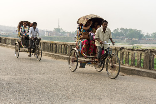 2016 india westbangal asia flickr mechinagar easternregion np