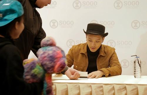 YB-HongKong-Fansigning-20141215-05