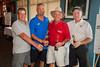 USPS PCC Golf 2016_572