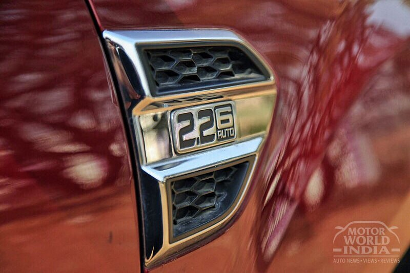 Ford-Endeavour-Logo (3)