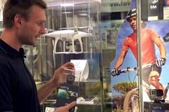 Bike SNOW tour speciál (8): jak vybrat sportovní kameru