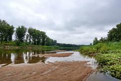 [2014-08-02] The Sim River