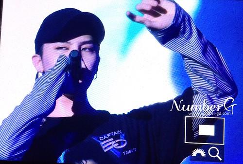 BIGBANG Fan Meeting Kuala Lumpur VIP 2016-10-01 (13)