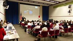 Sept 9 SH Seminar Steve J2
