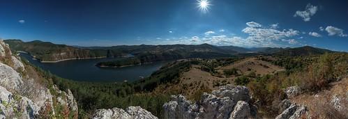 nikond750 nikon nikonafs20mmf18 20mm panorama bulgaria rhodope