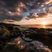 Capo palinuro Sunset V2