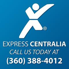Temp Service Jobs Centralia WA