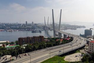Vladivostok 86