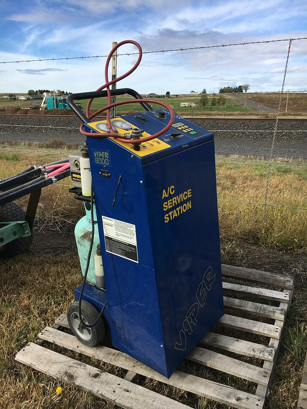 booker auction co nov 5  2016 annual eltopia honda em5000s generator shop manual honda em 5000 generator parts