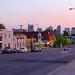 East Nashville by biggzipp