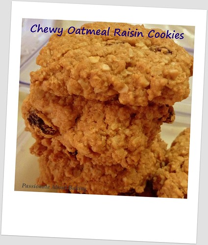 cookies_chewyoatmeal2