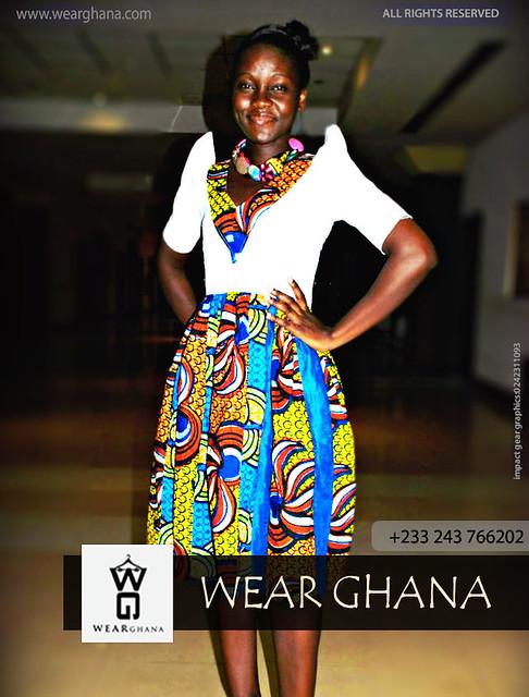 Wear Ghana (1)
