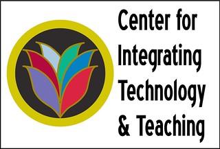 CITT Logo A
