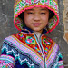 China - Guizhou - village Yixin by Rita Willaert