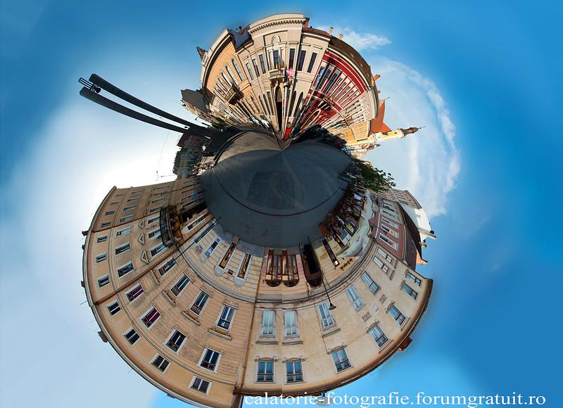 Planetuțe Cluj... continuarea, acum cu Nikon D90 de pe trepied Manfrotto MK393H 8712406770_9848842e57_c