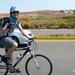 Paseo Ciclista Rosarito Ensenada mayo 2013 (4 de 43)