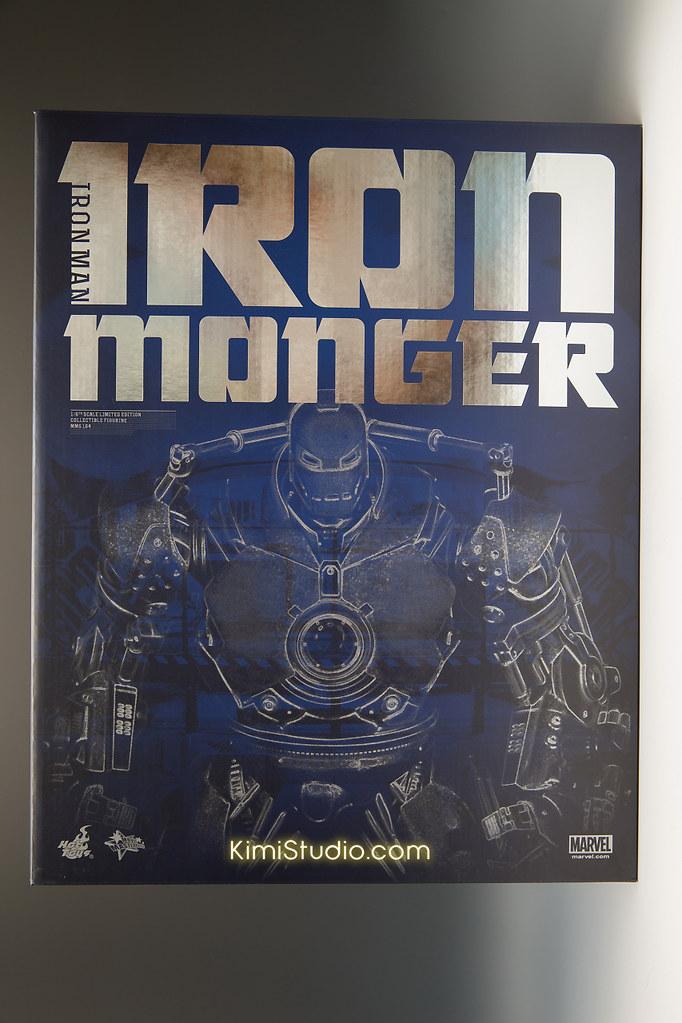 2013.04.26 Iron Monger-003
