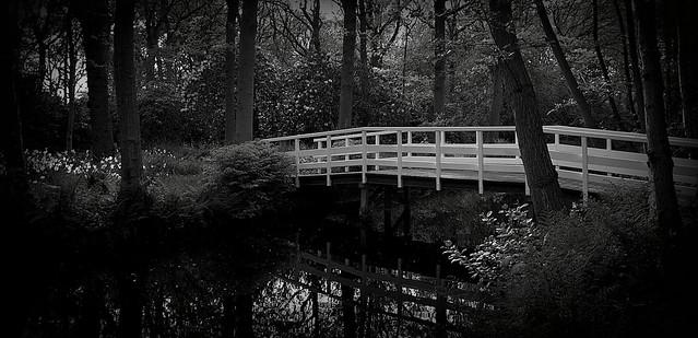 Landgoed Clingendael.09