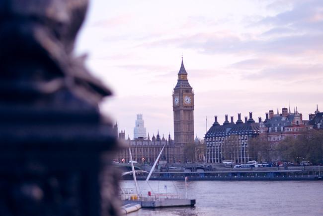 London snaps 17
