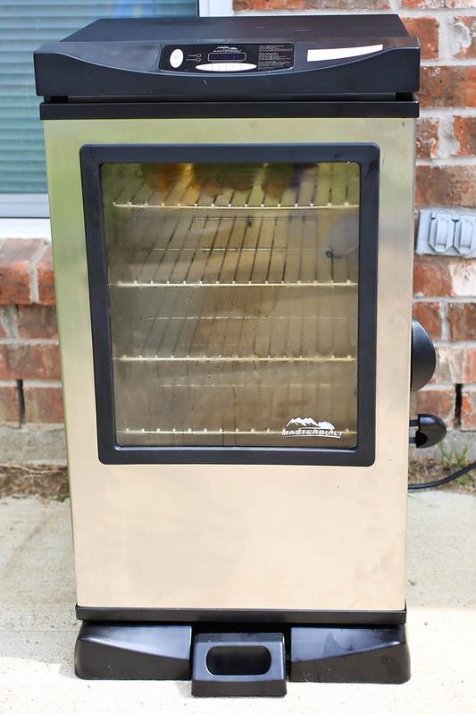Electric Smoker-005.jpg