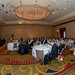 ATA 2013 - Industry / Institutional Council Meetings