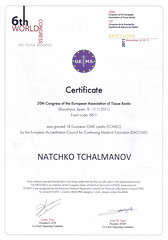 tissue-banking-certificate