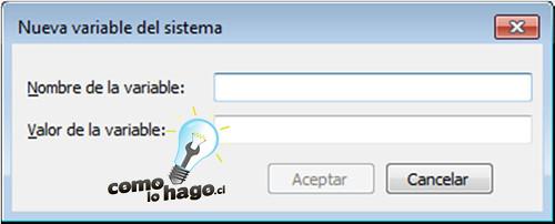 Instalar correctamente JDK en plataformas Windows y Linux