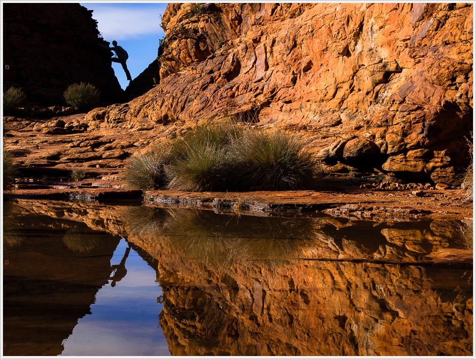 2013 05 25_z2strony_Uluru_P5220092