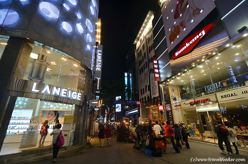 A_night_at_Myeongdong11