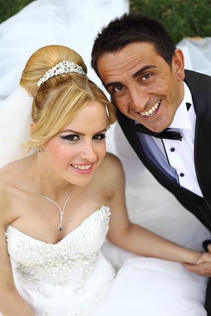 Fatoş_Soner_Düğün_3