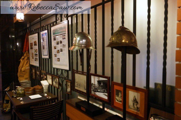BKK- Firehouse Pub and restaurant - Best Burgers in Bangkok, rebeccasaw-011